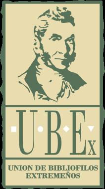 Unión de Bibliófilos Extremeños
