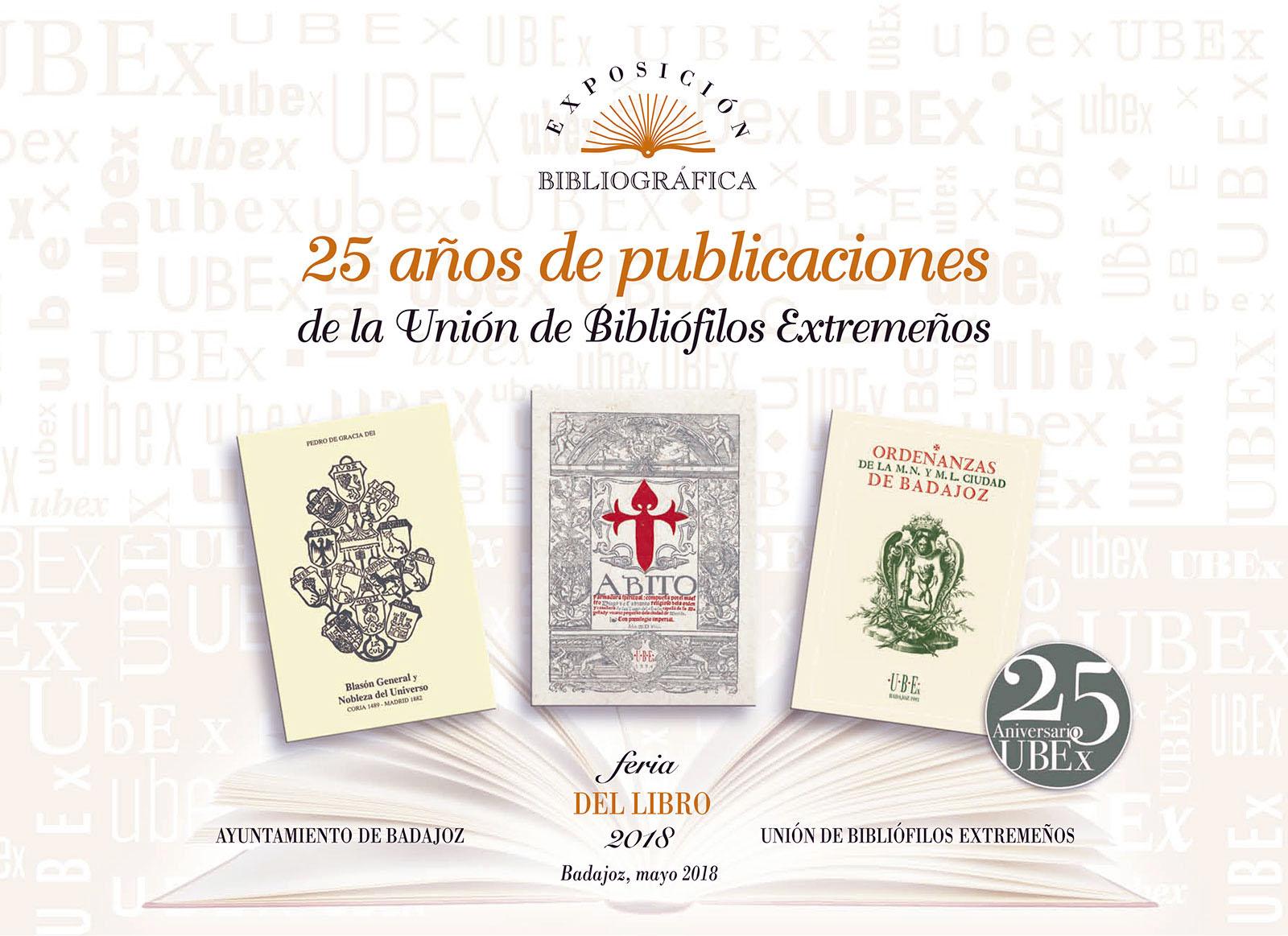 catalogo2018